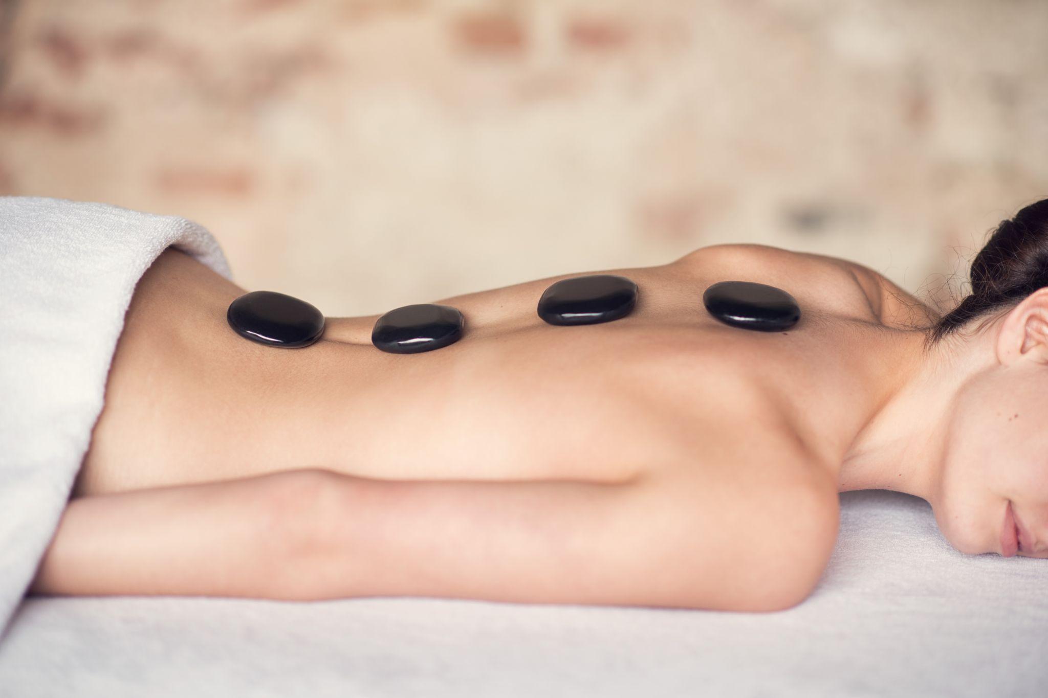 russische massage parship test
